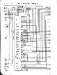 67 chevelle wiring diagram dolgular com 1965 chevy truck starter wiring diagram appealing 1965 chevrolet c10 wiring diagram pictures best image