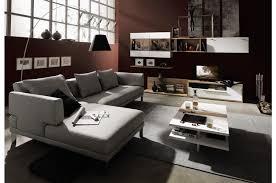 living room furniture sets ikea. living room extraordinary furniture sets ikea storage interior