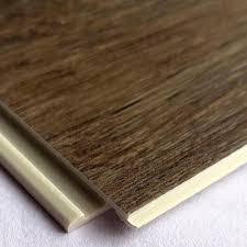 china gold supplier for glitter vinyl flooring new design spc flooring vinyl factory interlocking flooring