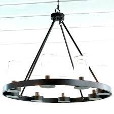 outdoor hanging solar chandelier outdoor hanging chandelier outdoor led hanging chandelier industrial indoor round solar outdoor
