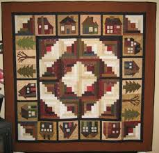 834 best Quilts-Appliqué images on Pinterest | Quilt patterns, Kid ... & House Hunting Block of the Month House Hunting Block of the Month Quilt.  Twelve month program begins December Make this handsome . Adamdwight.com