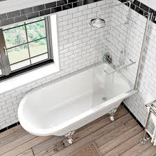 shower over bath nz free standing tub combo freestanding bathtub