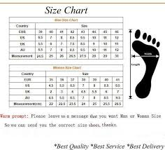 size 39 in us women 2017 new luxury shoes men and women with casual lovers shoes sports