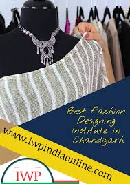 searching for best fashion designing insutes in chandigarh then connect with iwp iwp is a premier fashion designing insute which offers diploma and