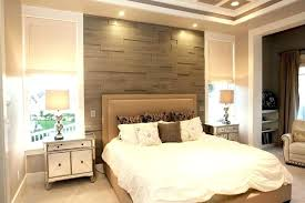 modern accent wall bedroom accent walls modern wood accent wall bedroom contemporary with mercury glass table