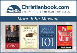 John Maxwell 5 Levels Of Leadership John Maxwell Video The 5 Levels Of Leadership