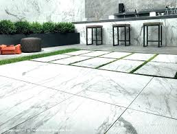 outdoor flooring ideas over concrete flooring oor over concrete best transition ideas on dark tile floors