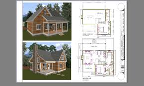 Small 2 Bedroom Cabin Plans Small 2 Bedroom House Small 2 Bedroom Cabin Plans 4 Bedroom Log