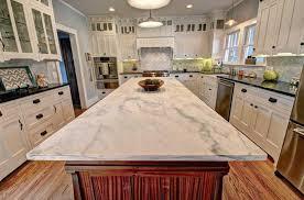Kitchen Countertops Cost Calculator Estimate Popular Countertop Types Countertops Prices