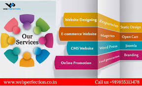 Best Web Design Company In Chandigarh Our It Services Company In Chandigarh Providing The Best
