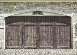 vintage garage doorsLiftmaster sales  Garage door openers  Hillsdale MI