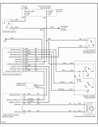 sony cdx gt320 wiring diagram wiring library wiring diagram 16 splendi sony cdx gt420u amazing gt310 on