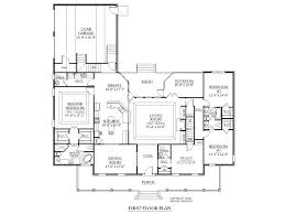 acreage house plans with stunning house plans calgary ideas best inspiration home design