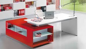 office modern desk. unique desk modernofficedesk6 innovative modern office desks with office desk