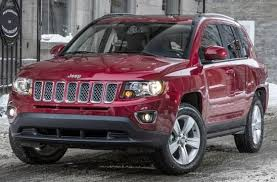 2018 toyota jeep. unique toyota 2018 jeep compass redesign throughout toyota jeep
