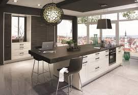 laminate kitchen countertops. Wonderful Laminate On Laminate Kitchen Countertops