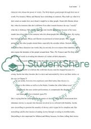 power and purpose of words stories and storytelling essay related essays
