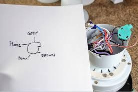 hunter ceiling fan wiring diagram type 2 images ceiling fan hampton bay pull switch wiring diagram hampton circuit diagrams