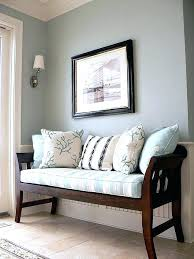 living room bench ideas living room bench ideas beautiful and inviting bench for the family room living room bench ideas