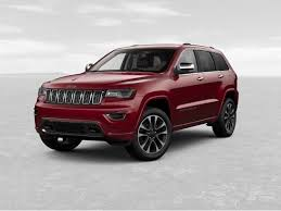 2018 jeep beach. perfect jeep 2018 jeep grand cherokee overland 4x4 santa maria ca  pismo beach nipomo  lompoc california 1c4rjfcg4jc191289 intended jeep beach