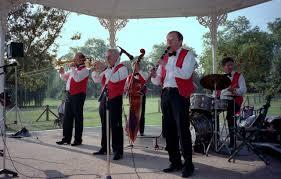 Jazz Band Wikipedia