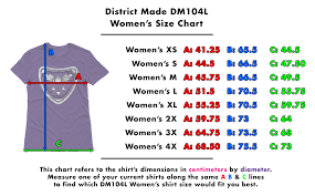 Van Heusen Slim Fit Shirts Size Chart Rldm