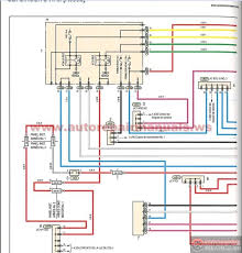 hino wiring diagram hino image wiring diagram hino wiring diagram hino auto wiring diagram schematic on hino wiring diagram