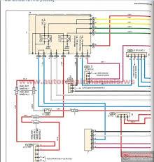 hino wiring schematics hino wiring diagrams online hino wiring diagram hino image wiring diagram
