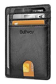 wallets amazon prime day
