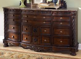 Awesome North Shore Dresser From Millennium Ashley Furniture