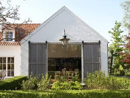 Best  Exterior Barn Doors Ideas On Pinterest Barn Barn Style - Exterior barn lighting