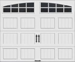ideal garage doorIdeal Doors  Lifetime Garage Doors AZ