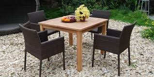 trendy outdoor furniture. Ibiza With Teaktable Trendy Outdoor Furniture U