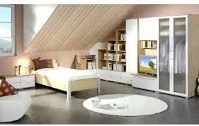 Ideen Schlafzimmer Schräge Frisch Fotos Von Dachschräge Tapezieren