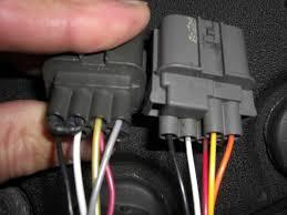 vx hx) 5 wire o2 sensor rcal values? fuelly forums 5 wire o2 sensor wiring diagram at 5 Wire Oxygen Sensor Diagram
