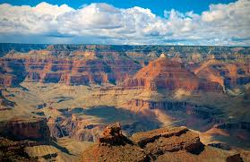Plan A Day Packed With Fun On A Grand Canyon Bus Tour From Las Vegas