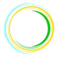 Amazing Circle Logo Designs 71 For Your best logo design with