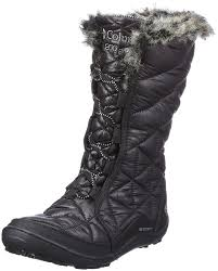 columbia womens minx mid snow boots women s shoes columbia ski jackets kohls