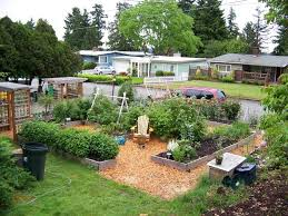 Small Picture The Best Of Potager Garden Design