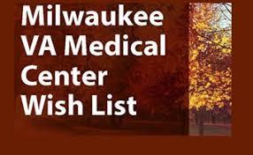 Milwaukee Va Medical Center