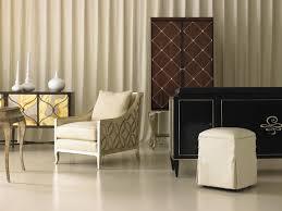 Remodell Your Home Design Studio With Good Vintage Retro Bedroom - Modern retro bedroom