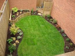 Small Picture 32 best garden ideas images on Pinterest Landscaping Backyard