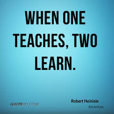 Robert Heinlein Quotes Mesmerizing Robert Heinlein Quotes QuoteHD
