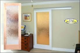 full size of sliding door ideas for small spaces wardrobe designs bedroom indian bathroom elegant glass