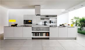 Small Kitchen Space Inspiring Modern Kitchen Cabinets Italian Design Ideas For Small
