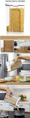 European Kitchen Gadgets 1000 Ideas About Kitchen Products On Pinterest Kitchen Supplies
