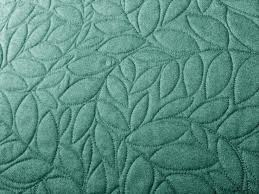 256 best images about Quilting patterns on Pinterest   Quilt ... & Leafy Branches Quilting Design Adamdwight.com