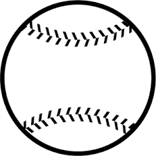 BASEBALL Logo Vector (.AI) Free Download
