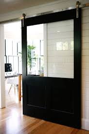 Best 25 Modern Barn Doors Ideas On Pinterest Sliding With Door And ...