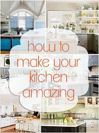 decor kitchen kitchen:  images about diy kitchen decor on pinterest butcher blocks spice racks and shelves